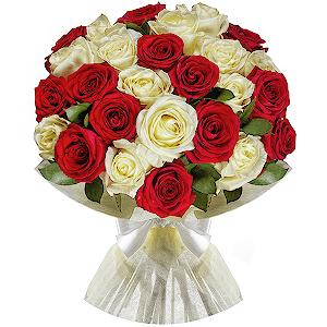 Цветы домодедово